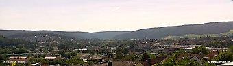 lohr-webcam-16-08-2016-13:00