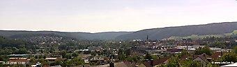 lohr-webcam-16-08-2016-13:30