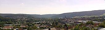 lohr-webcam-16-08-2016-13:50