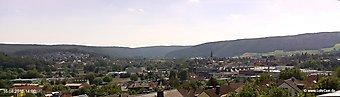 lohr-webcam-16-08-2016-14:00