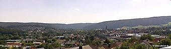 lohr-webcam-16-08-2016-14:10
