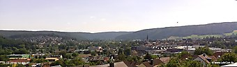 lohr-webcam-16-08-2016-14:40