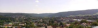 lohr-webcam-16-08-2016-14:50