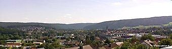 lohr-webcam-16-08-2016-15:00