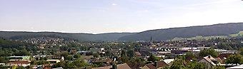 lohr-webcam-16-08-2016-15:20