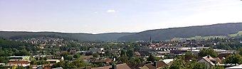 lohr-webcam-16-08-2016-15:30