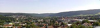 lohr-webcam-16-08-2016-16:30