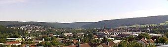 lohr-webcam-16-08-2016-16:50