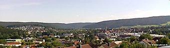 lohr-webcam-16-08-2016-17:00
