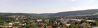 lohr-webcam-16-08-2016-17:10
