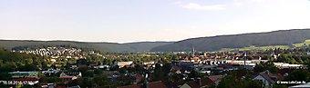 lohr-webcam-16-08-2016-17:30