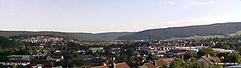 lohr-webcam-16-08-2016-17:40