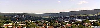 lohr-webcam-16-08-2016-17:50