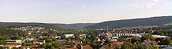 lohr-webcam-16-08-2016-18:10