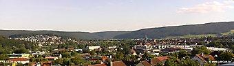 lohr-webcam-16-08-2016-18:20