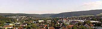 lohr-webcam-16-08-2016-18:30