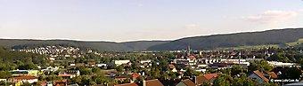 lohr-webcam-16-08-2016-18:40