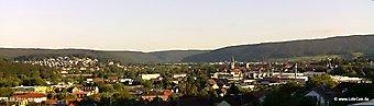 lohr-webcam-16-08-2016-19:20