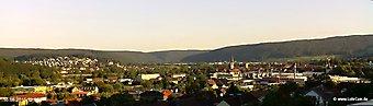 lohr-webcam-16-08-2016-19:30