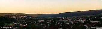 lohr-webcam-16-08-2016-20:10