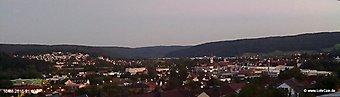 lohr-webcam-16-08-2016-21:00