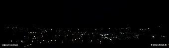lohr-webcam-16-08-2016-22:00