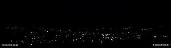 lohr-webcam-16-08-2016-22:40