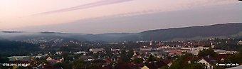 lohr-webcam-17-08-2016-06:00