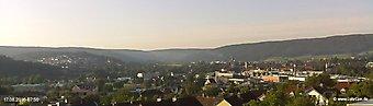 lohr-webcam-17-08-2016-07:50