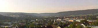 lohr-webcam-17-08-2016-08:10