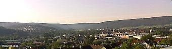 lohr-webcam-17-08-2016-08:30