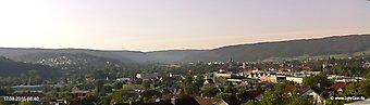 lohr-webcam-17-08-2016-08:40