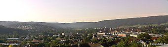 lohr-webcam-17-08-2016-08:50