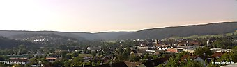 lohr-webcam-17-08-2016-09:30