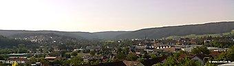 lohr-webcam-17-08-2016-10:30