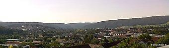 lohr-webcam-17-08-2016-10:50