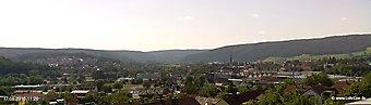 lohr-webcam-17-08-2016-11:20