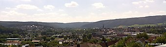 lohr-webcam-17-08-2016-12:40