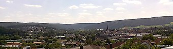 lohr-webcam-17-08-2016-13:30