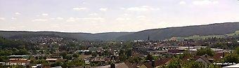 lohr-webcam-17-08-2016-13:40