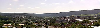 lohr-webcam-17-08-2016-13:50