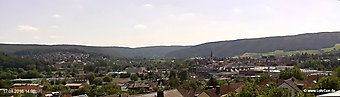 lohr-webcam-17-08-2016-14:00