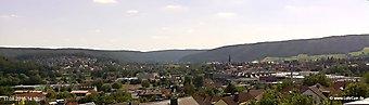 lohr-webcam-17-08-2016-14:10