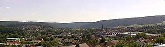 lohr-webcam-17-08-2016-14:30