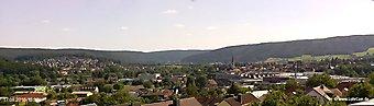 lohr-webcam-17-08-2016-15:30