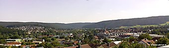 lohr-webcam-17-08-2016-16:10