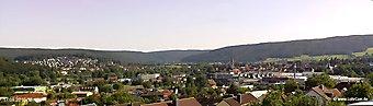 lohr-webcam-17-08-2016-16:40