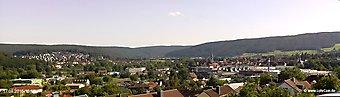 lohr-webcam-17-08-2016-16:50