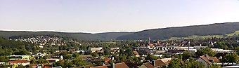 lohr-webcam-17-08-2016-17:10