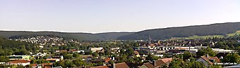 lohr-webcam-17-08-2016-17:30